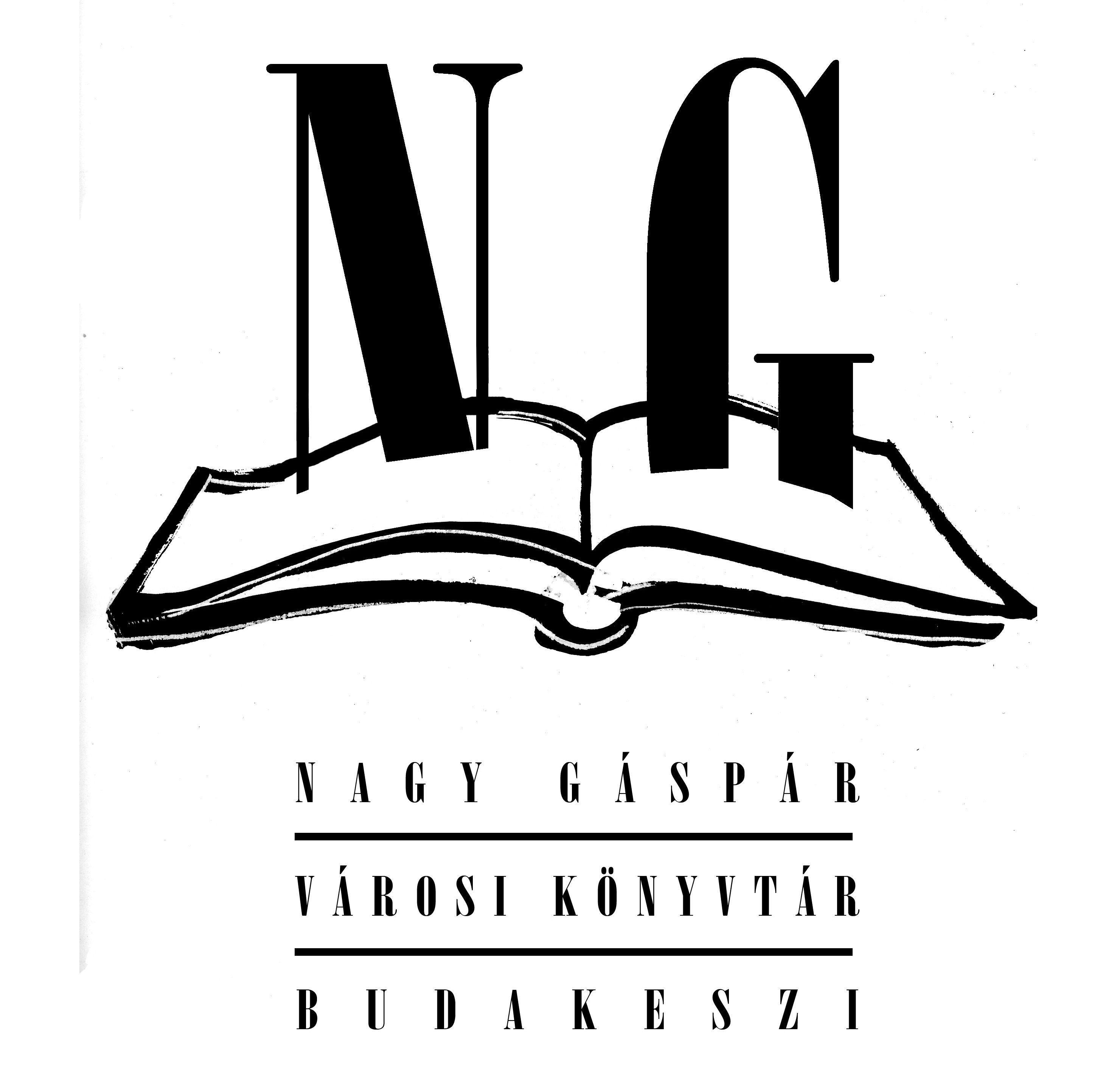Nagy Gáspár Városi Könyvtár